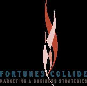 https://fortunes-collide.com/