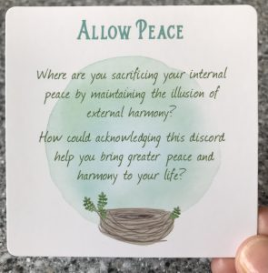https://www.innkeeperofyoursoul.com/physical-products/allowing-prayers-card-deck